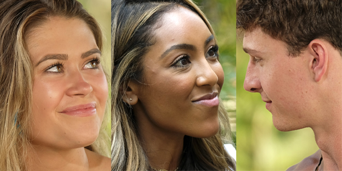 Bachelor In Paradise Spoilers: These Six Couples Are Still