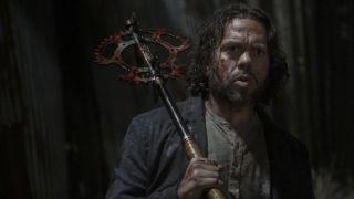 The Walking Dead season 10 episode 4 review & recap ...