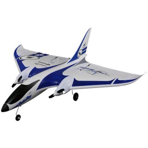 Rc Airplane Websites