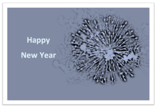 Ten Possible Education Headlines For 2014 : Happy New Year!