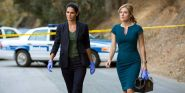 TNT Is Switching Back To Procedurals, Here's What We Know