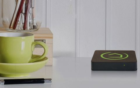 Hubitat Elevation Review: A Smart Home Hub for Power Users