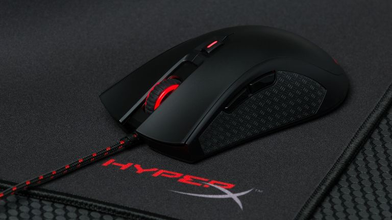 Best gaming mouse 2019 and best gaming mice pc gaming DPI polling buttons