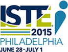 Free Virtual Preview of ISTE 2015
