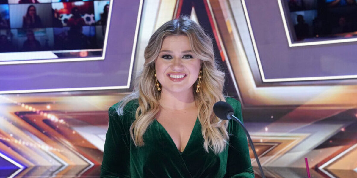 americas got talent kelly clarkson judge nbc