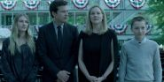 Ozark Season 4: 9 Quick Things We Know About The Netflix Show
