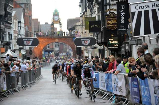 Tour-Series-Chester-33.jpg
