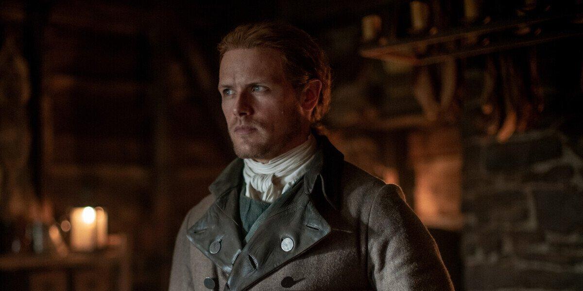 outlander season 5 perpetual adoration jamie fraser starz