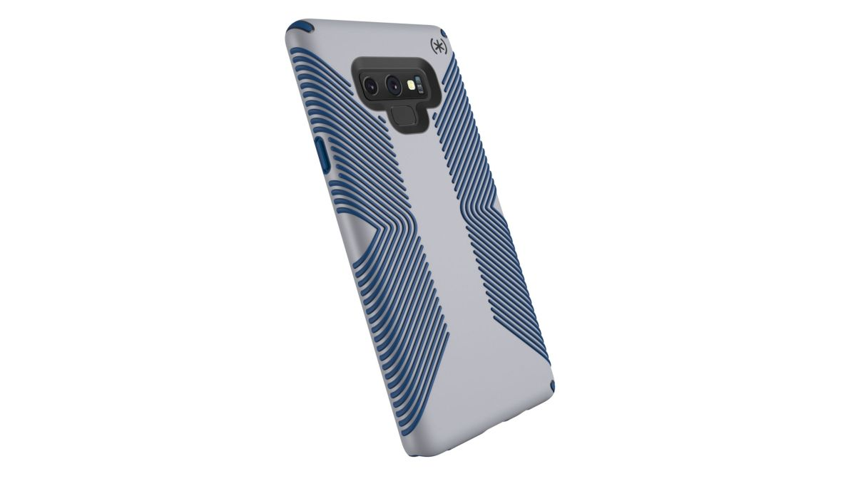 Best Galaxy Note 9 cases: grab a top Samsung Note 9 case now