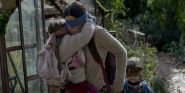 Everything Wrong With Bird Box Video Takes Aim At Its Inconsistencies