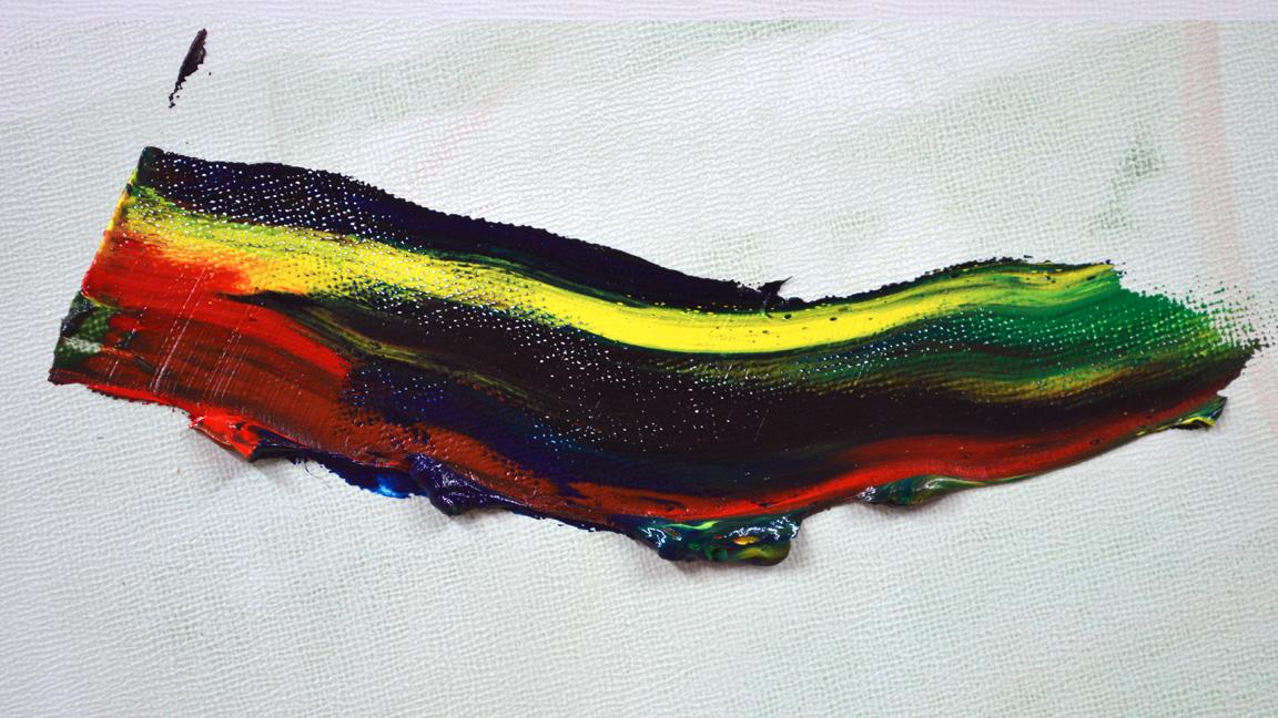 8MZXdz42PDZnBjJGa3xxeM Oil painting techniques: 10 essential tips - SEO