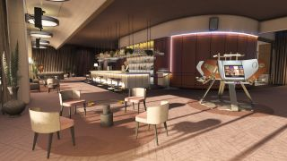 GTA Online Casino Penthouse – how much does it cost, and