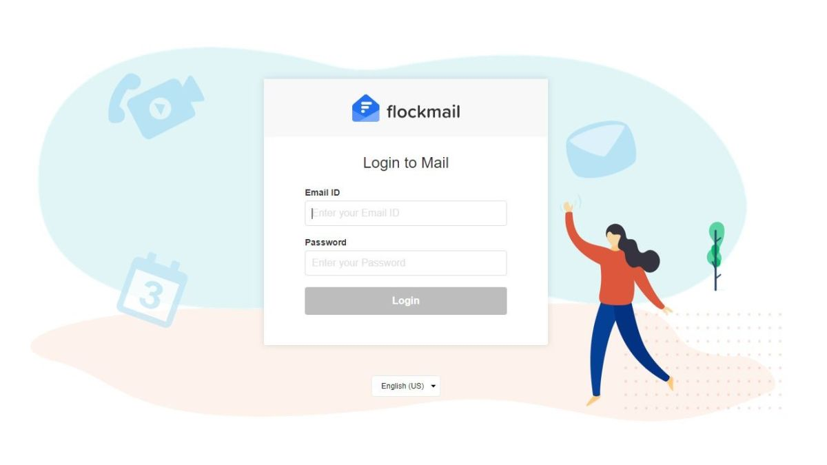 Hostinger partners with Flock for business email