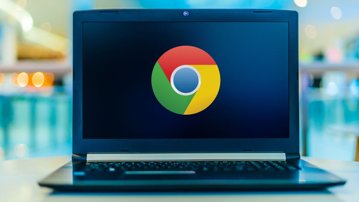 Google Chrome update is making your browser more flexible than ever