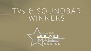 Sound+Image Awards
