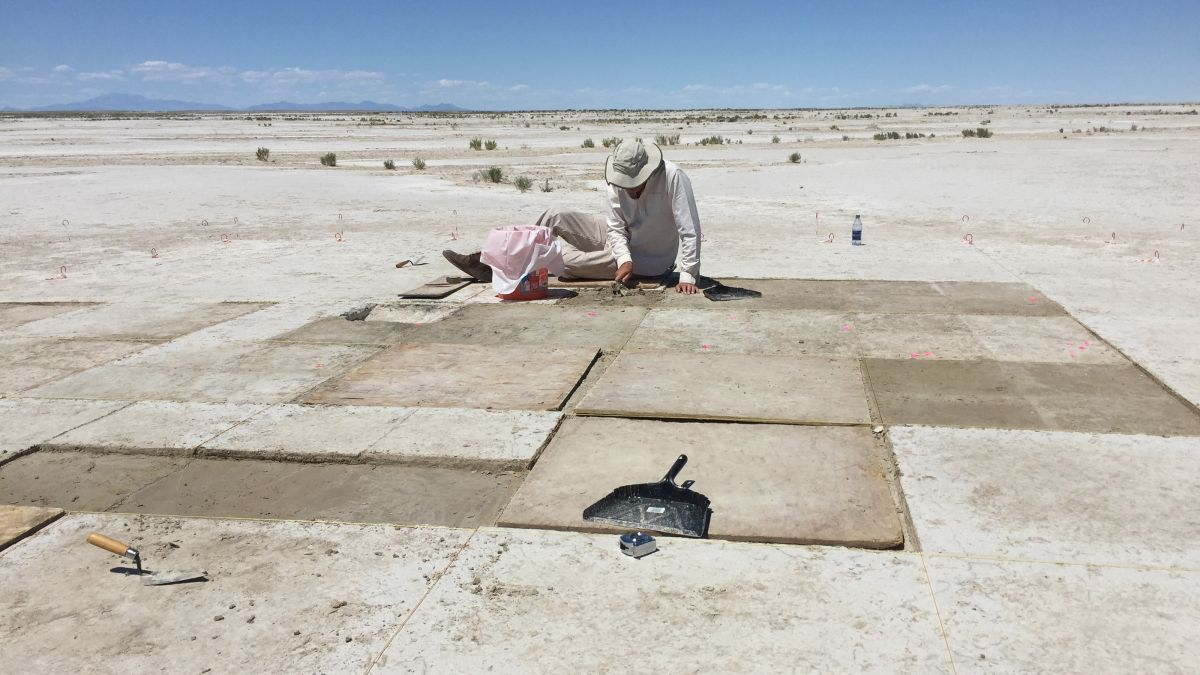 Oldest evidence of humans using tobacco discovered in Utah