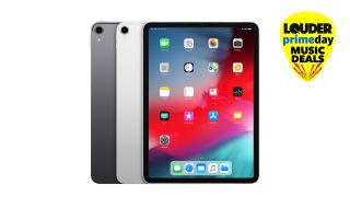 iPad and iPad Pro deals