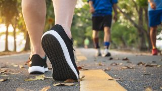 Coronavirus fitness warning issued as people ignore official advice to not exercise in other neighborhoods