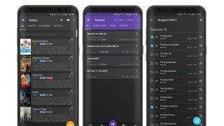 The best NZB and Usenet clients of 2019 | TechRadar