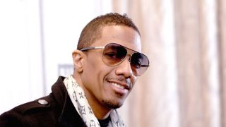'Nick Cannon' will debut Sept. 27 on Fox Television Stations and across the country.