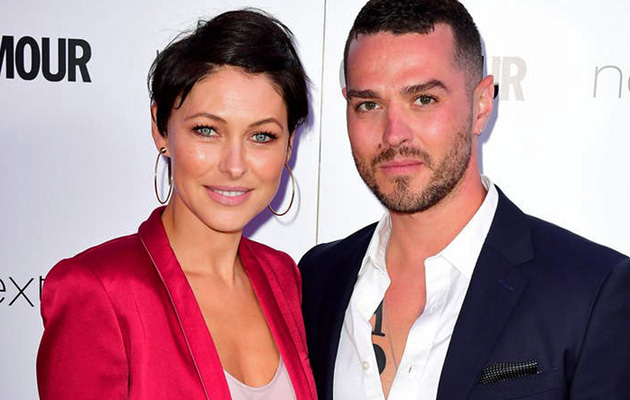 emma willis, matt willis