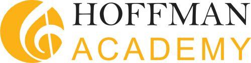 Hoffman Academy Review - Pros, Cons and Verdict | Top Ten