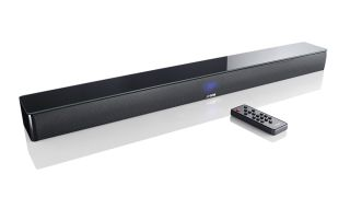 Canton hopes to build on soundbase success with Smart Soundbar 9