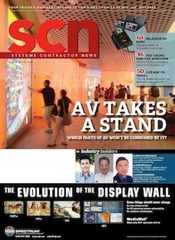 May 2013 SCN Online Index
