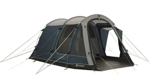 Outwell Nevada tent