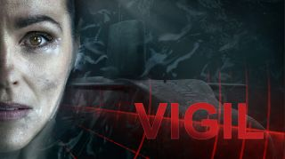 How to watch Vigil online