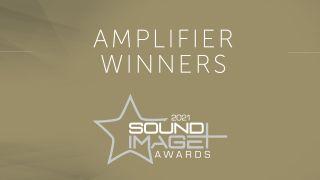 Sound+Image Awards