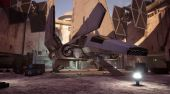 Someone Made Star Wars' Mos Eisley In Unreal Engine 4, And It's Amazing