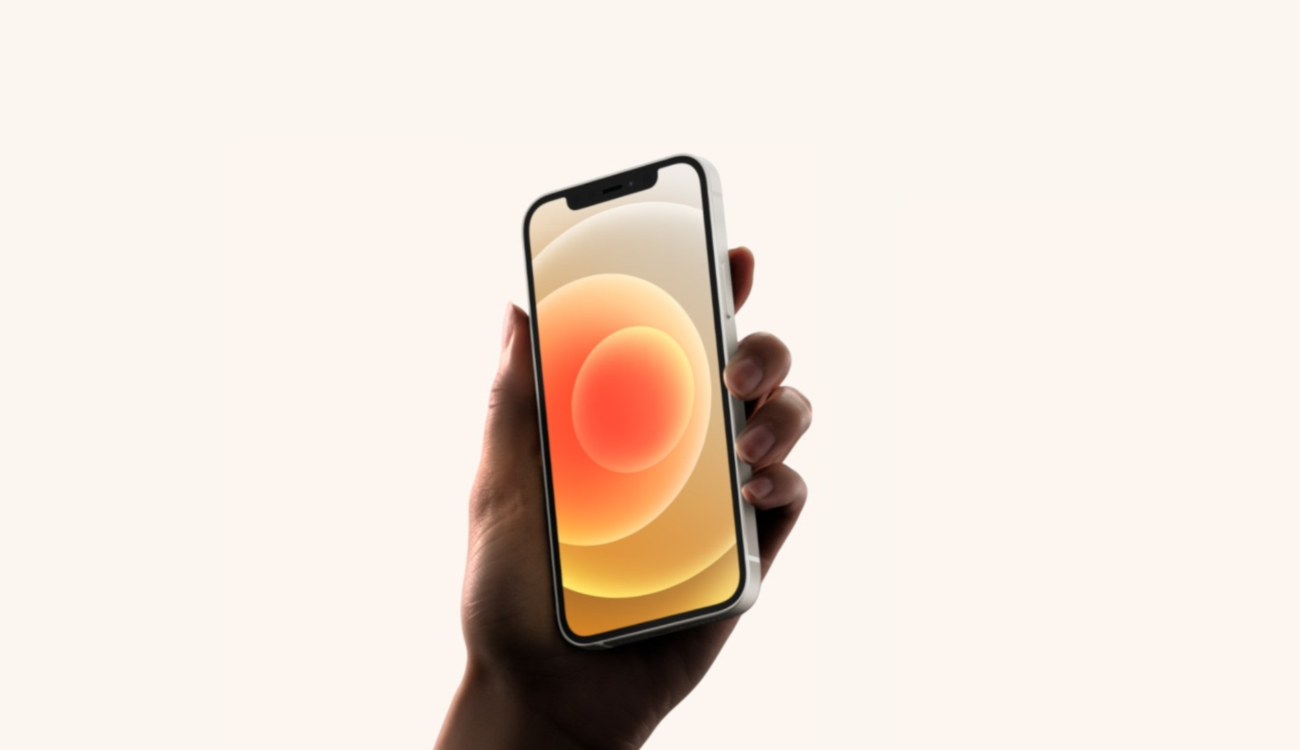 iphone 12 vs iPhone 8