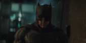 Suicide Squad Has A Batman Easter Egg We're Betting You Missed