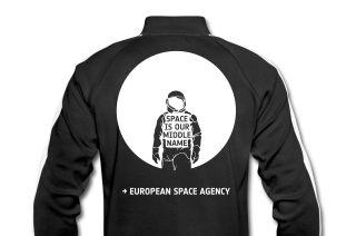 esa shop european space agency