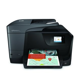 HP exploits firmware update to make its printers reject