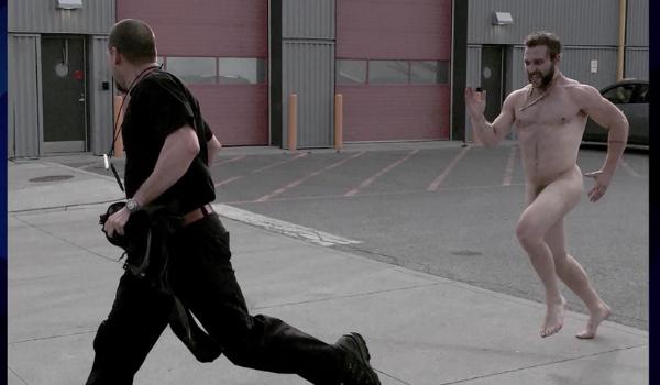 David Ayer Jai Courtney Suicide Squad