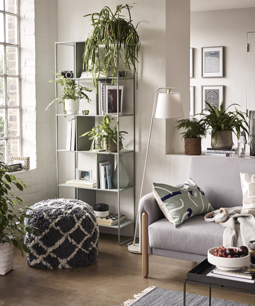 John Lewis Home Decor Trends 2020 Revealed In Annual