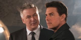 alec baldwin tom cruise Mission Impossible fallout