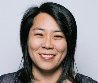 Christina Chu Redbox