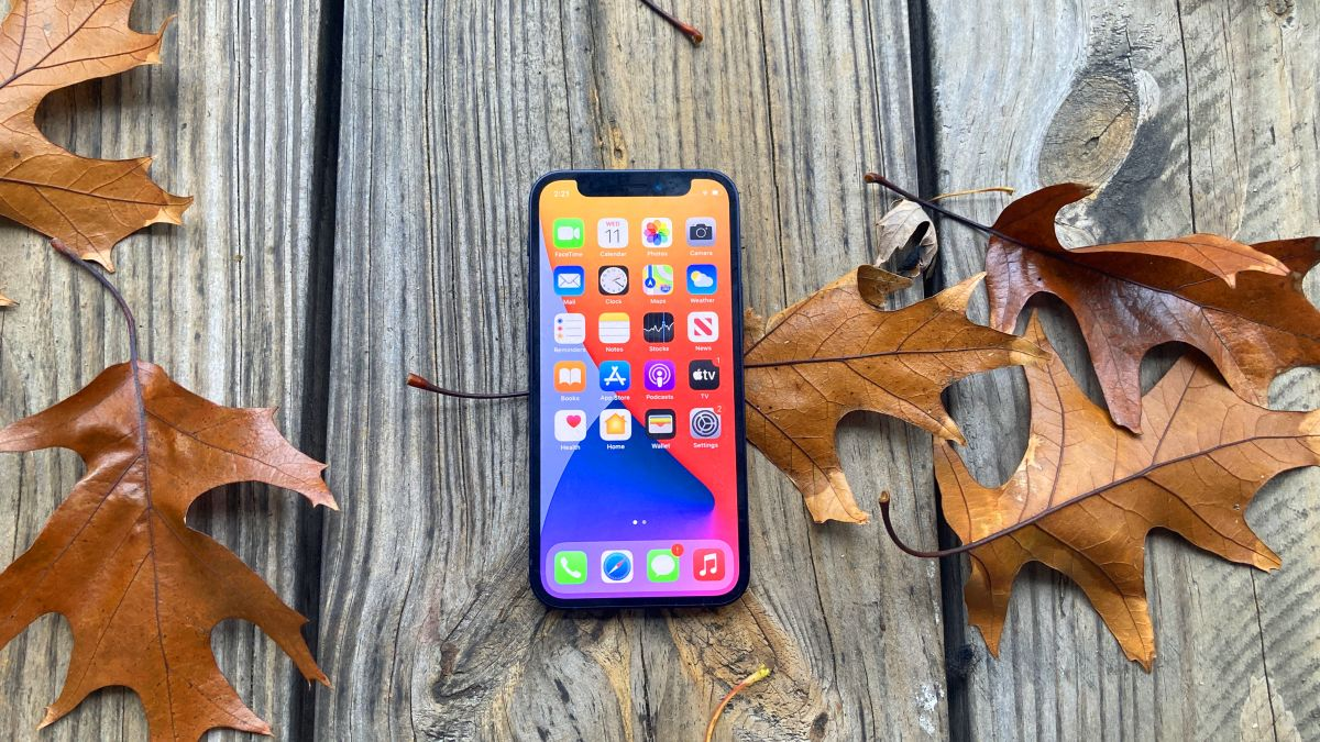 iOS 15: Release date, new features, how to download it early and more