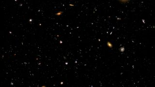 Hubble_Deep-Field