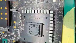 Intel Z690 Motherboard