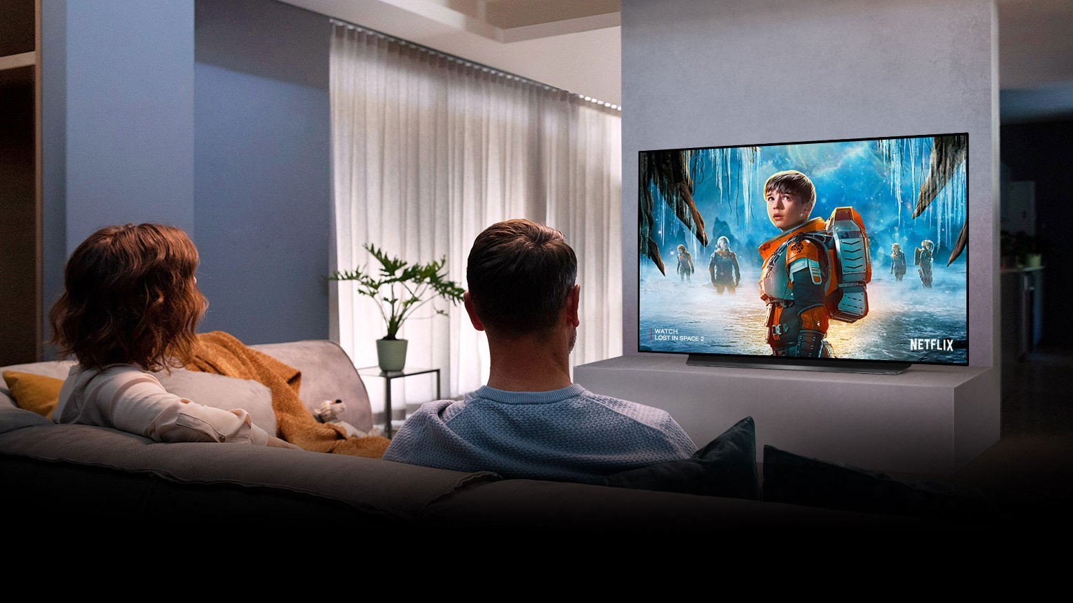 Best 4K TV 2020: your definitive guide to the top Ultra-HD TVs | TechRadar