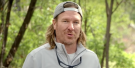 Chip Gaines Is Finally Cutting His Hair, And I'm Not Gonna Miss It / Am Totally Gonna Miss It