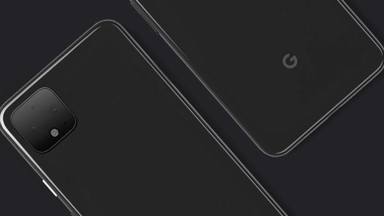 Google Pixel 4: price, release, date, leaks, rumours and everything we know | T3