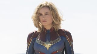 An image from Captain Marvel