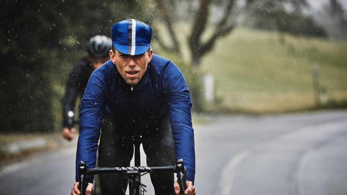 The best cheap Rapha deals for February 2020: cycle in style for less