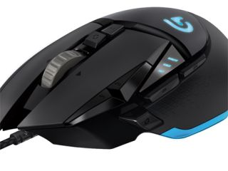 f74f2de4b8b From design and software to performance, the Logitech Proteus Core is  hands-down the best all-purpose gaming mouse on the market.