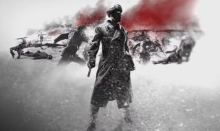 download game pc company of heroes 2 free